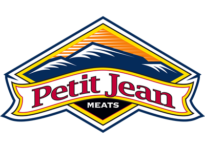Petit Jean Meats - Taste the difference
